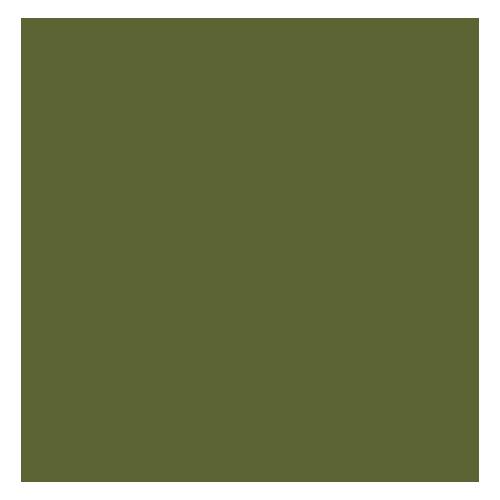 chimiche
